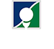 Juniorgolf – Hedensted Golf Klub