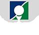 Ladies Section – Hedensted Golf Klub